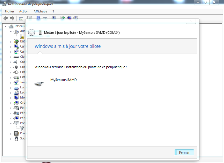 0_1486475299591_SBDGW win7 driver install step 9.png