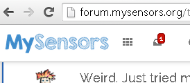 2015-03-16 12_56_23-Forum Upgraded _ MySensors Forum.png