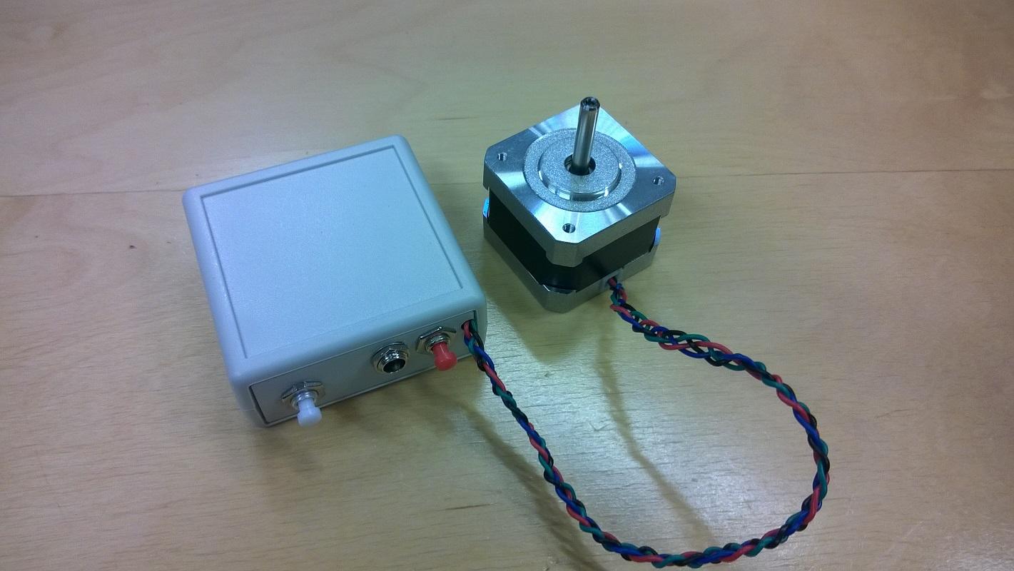 Diy blind control motor mysensors forum solutioingenieria Image collections