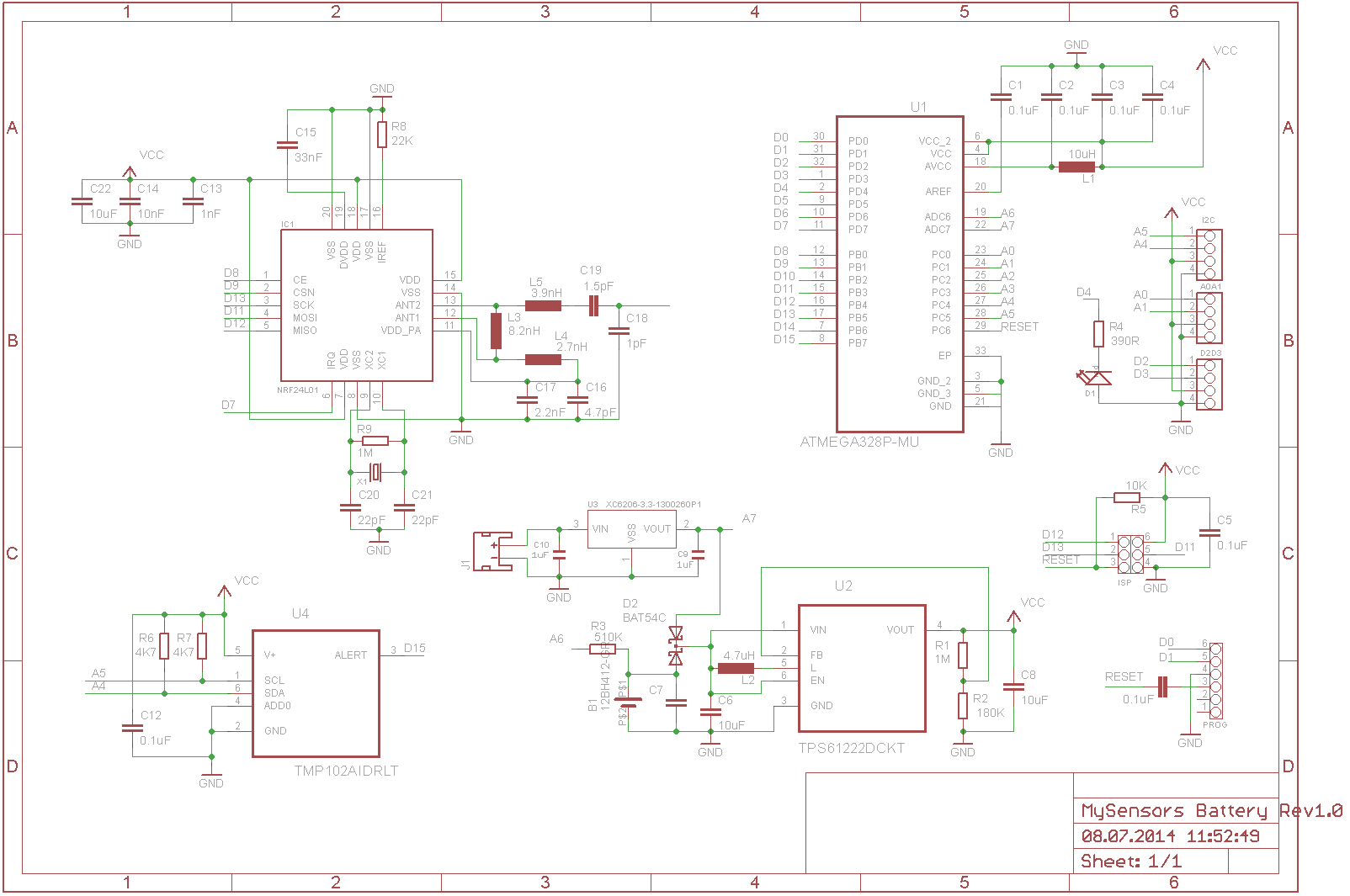 schema mysensors battery rev1.0.png