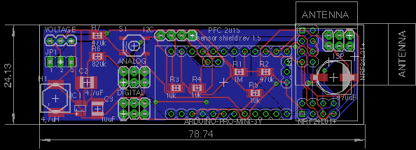 sensor shield rev 1.5 pcb.png