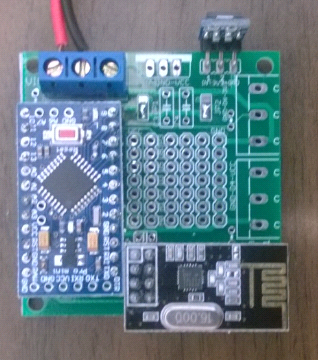 mysensors-board.PNG