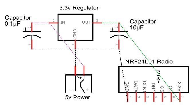 8 Lamp  Outlet   U0026quot Smart Plug U0026quot  Module