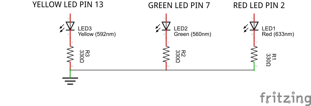 LED Diagram.png