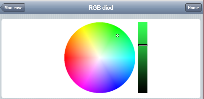 oh_rgb.PNG