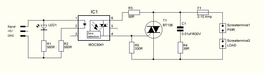 AC-board-schematic.jpg